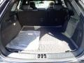 Lincoln Nautilus Select AWD Infinite Black photo #5