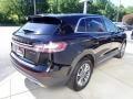 Lincoln Nautilus Select AWD Infinite Black photo #6