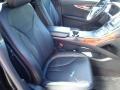 Lincoln Nautilus Select AWD Infinite Black photo #11