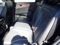 Lincoln Nautilus Select AWD Infinite Black photo #16
