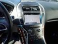 Lincoln Nautilus Select AWD Infinite Black photo #22