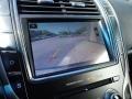 Lincoln Nautilus Select AWD Infinite Black photo #25