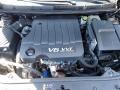Buick LaCrosse FWD Mocha Steel Metallic photo #2