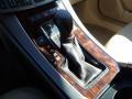 Buick LaCrosse FWD Mocha Steel Metallic photo #25