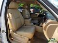 Chevrolet Suburban LTZ 4x4 Summit White photo #14
