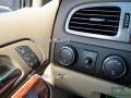 Chevrolet Suburban LTZ 4x4 Summit White photo #28
