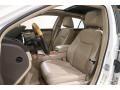 Chrysler 300 C AWD Ivory Tri-Coat Pearl photo #5