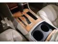 Chrysler 300 C AWD Ivory Tri-Coat Pearl photo #13