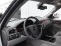 Chevrolet Suburban LT 4x4 Summit White photo #14