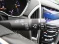 Cadillac SRX Luxury AWD Black Raven photo #28
