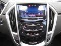 Cadillac SRX Luxury AWD Black Raven photo #29