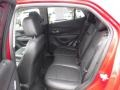 Buick Encore AWD Ruby Red Metallic photo #22