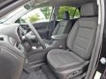 Chevrolet Equinox LT Mosaic Black Metallic photo #2