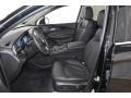 Buick Envision Essence AWD Ebony Twilight Metallic photo #7