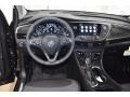 Buick Envision Premium AWD Ebony Twilight Metallic photo #10