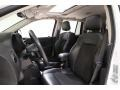 Jeep Compass Sport 4x4 Bright White photo #5