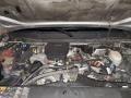 Chevrolet Silverado 2500HD LT Crew Cab 4x4 Silver Ice Metallic photo #5