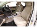 Lincoln MKC Select AWD White Platinum photo #5