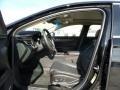Cadillac XTS Luxury AWD Black Raven photo #5