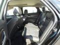 Cadillac XTS Luxury AWD Black Raven photo #6