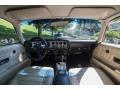 Pontiac Firebird Trans Am Cameo White photo #8