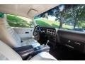 Pontiac Firebird Trans Am Cameo White photo #9