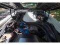Pontiac Firebird Trans Am Cameo White photo #12