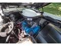 Pontiac Firebird Trans Am Cameo White photo #24