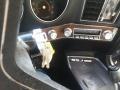 Pontiac Grand Prix SSJ Hurst Cameo White/Fire Frost Gold photo #15