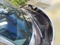 Pontiac Grand Prix SSJ Hurst Cameo White/Fire Frost Gold photo #34