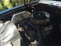 Pontiac GTO Convertible Atoll Blue photo #21