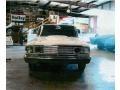 Ford Fairlane 500 Thunderbolt Coupe White photo #17