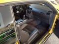 Dodge Challenger SRT8 Yellow Jacket Stinger Yellow photo #3