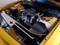 Dodge Challenger SRT8 Yellow Jacket Stinger Yellow photo #4