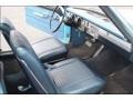 Plymouth Barracuda Formula S Light Blue photo #3