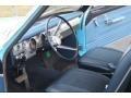 Plymouth Barracuda Formula S Light Blue photo #5