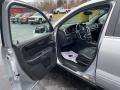 GMC Acadia SLT AWD Quicksilver Metallic photo #12