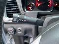 GMC Acadia SLT AWD Quicksilver Metallic photo #21