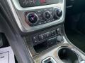 GMC Acadia SLT AWD Quicksilver Metallic photo #28