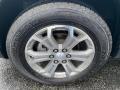 GMC Acadia SLT AWD Quicksilver Metallic photo #36