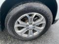 GMC Acadia SLT AWD Quicksilver Metallic photo #37