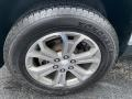 GMC Acadia SLT AWD Quicksilver Metallic photo #38