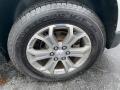GMC Acadia SLT AWD Quicksilver Metallic photo #39
