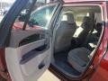 Buick Enclave Convenience Crimson Red Tintcoat photo #29