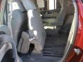 Buick Enclave Convenience Crimson Red Tintcoat photo #32