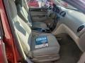 Buick Enclave Convenience Crimson Red Tintcoat photo #50