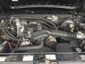 Ford Bronco XLT 4x4 Black photo #23