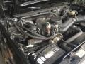 Ford Bronco XLT 4x4 Black photo #24
