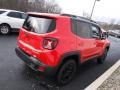 Jeep Renegade Trailhawk 4x4 Colorado Red photo #8