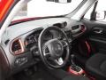 Jeep Renegade Trailhawk 4x4 Colorado Red photo #13